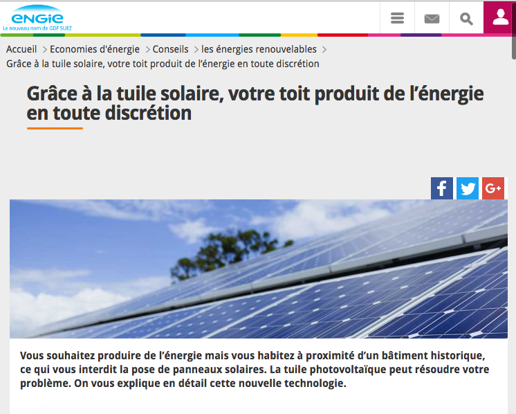 AGENCE MAGAMO_ENGIE_TUILE SOLAIRE